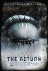 Subtitrare The Return