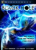 Subtitrare The Black Hole