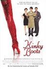 Trailer Kinky Boots