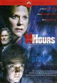 Subtitrare 14 Hours