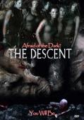 Trailer The Descent
