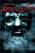 Subtitrare House of the Dead 2: Dead Aim
