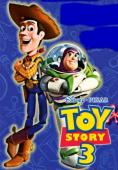 Subtitrare Toy Story 3