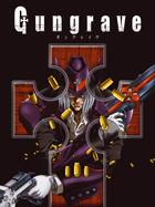 Subtitrare Gungrave