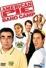Subtitrare American Pie Presents Band Camp