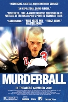 Subtitrare Murderball