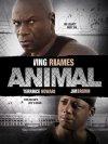 Subtitrare Animal