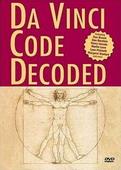 Subtitrare Da Vinci Code Decoded
