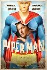 Subtitrare Paper Man