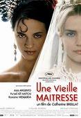 Subtitrare The Last Mistress (Une vieille maîtresse)