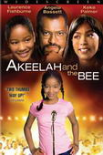 Subtitrare Akeelah and the Bee