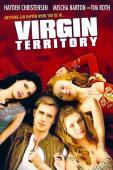 Trailer Virgin Territory