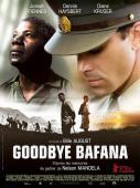 Trailer Goodbye Bafana