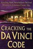 Subtitrare Cracking the Da Vinci Code (Inside the Da Vinci Co