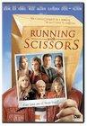 Trailer Running with Scissors