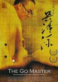 Subtitrare The Go Master (Wu Qingyuan)