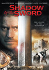Subtitrare The Headsman (Shadow of the Sword)