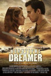 Subtitrare Beautiful Dreamer