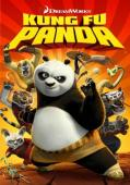 Subtitrare Kung Fu Panda