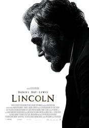 Subtitrare Lincoln