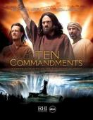 Subtitrare The Ten Commandments