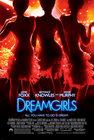 Subtitrare Dreamgirls