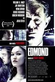 Subtitrare Edmond