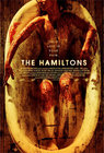 Subtitrare The Hamiltons
