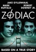 Subtitrare Zodiac