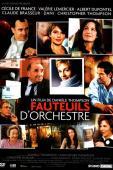 Subtitrare Avenue Montaigne (Fauteuils d'orchestre)