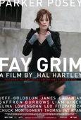 Subtitrare Fay Grim