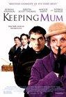 Trailer Keeping Mum