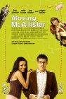 Subtitrare Moving McAllister