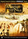 Subtitrare Mystery of the Nile