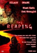 Subtitrare The Reaping