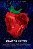 Trailer Across the Universe