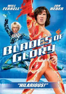 Subtitrare Blades of Glory