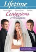 Subtitrare Confessions of an American Bride