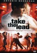 Subtitrare  Take the Lead DVDRIP