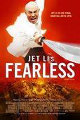 Subtitrare Fearless (Huo Yuan Jia)