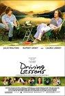Subtitrare Driving Lessons