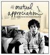 Subtitrare Mutual Appreciation