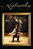 Subtitrare Nightwatching