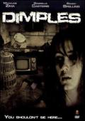 Trailer Dimples
