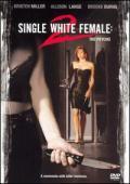 Subtitrare Single White Female 2: The Psycho