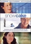 Film Snow Cake
