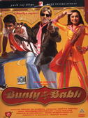 Subtitrare Bunty Aur Babli