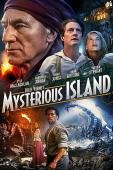 Subtitrare Mysterious Island