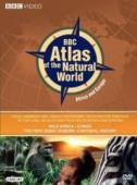 """Subtitrare """"Europe: A Natural History"""""""