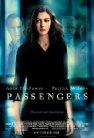 Film Passengers